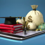 education loans introduction