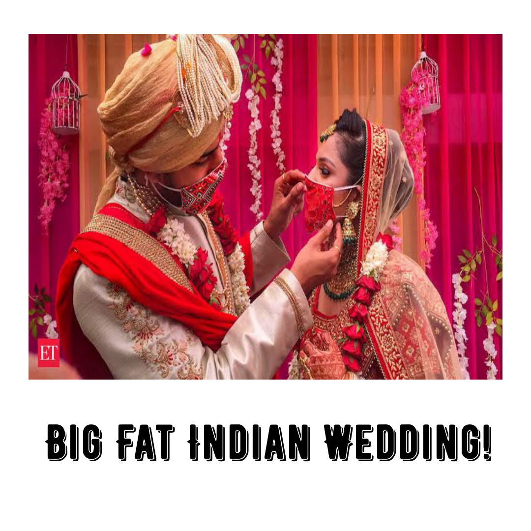 Shaadi, a compulsion or an option? Marriage is a choice!