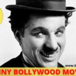 classic comedy movies - Blogger Bunny