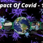 Impact of Covid-19 Pandemic on India