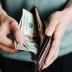 10-major-personal-finance-mistakes-to-avoid