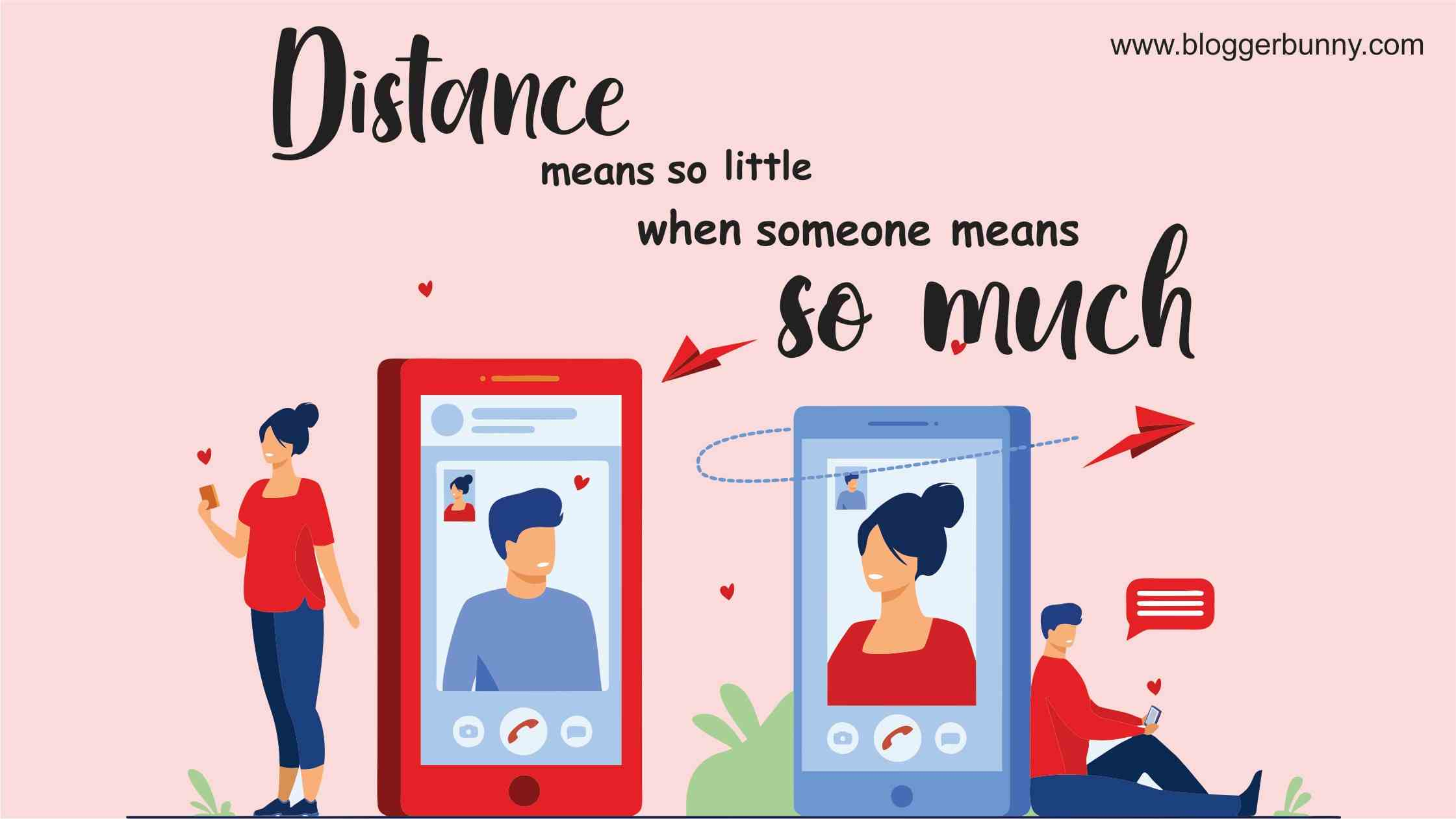 Virtual dates - How to Celebrate Valentine in Long Distance Relationship