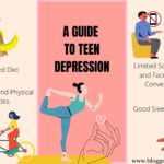 guide to teen depression