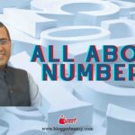 top 5 novels of Chetan bhagat All about Numbers :