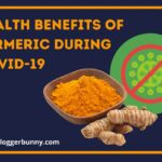 health benefits of turmeric during covid-19