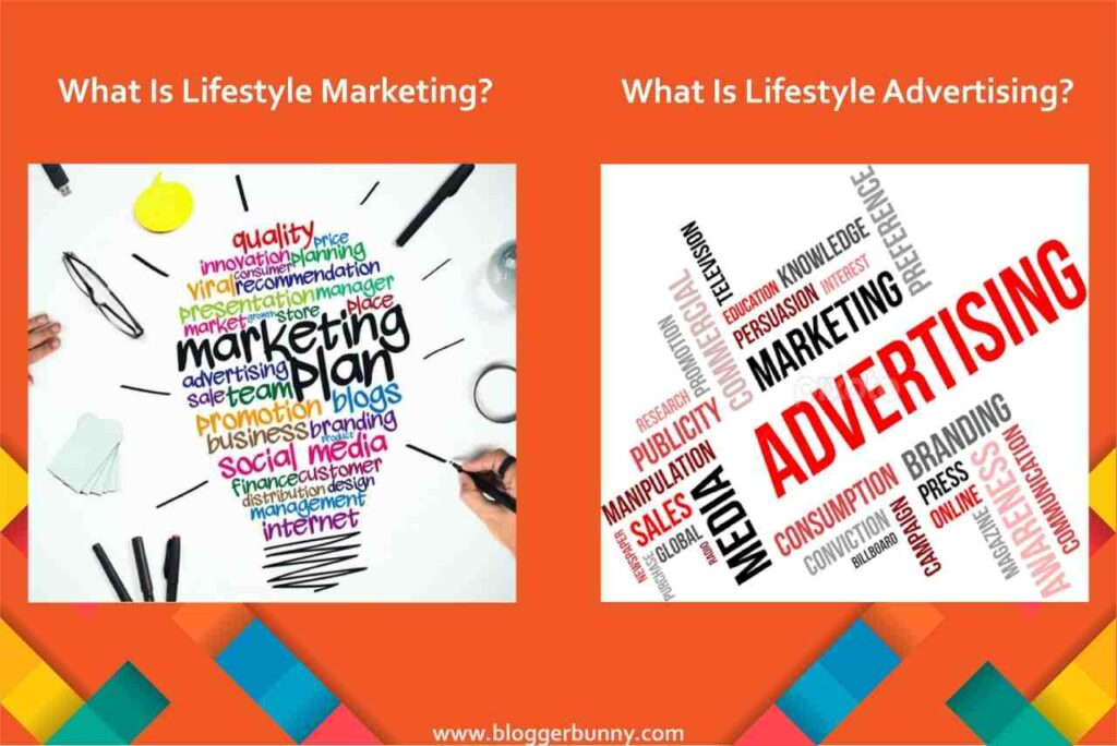 what is lifestyle marketing   what is lifestyle advertising